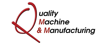 Quality Machine and Manufacturing